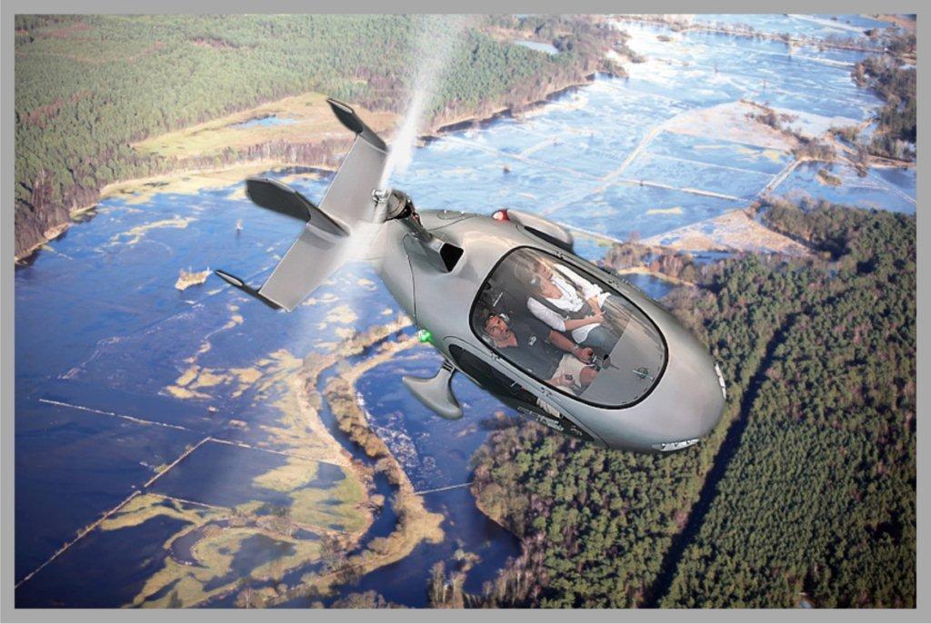 gyrocopter rundflug ber bremen gyrocopterflug raum hamburg rotenburg 27356 yellowmap. Black Bedroom Furniture Sets. Home Design Ideas
