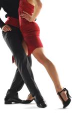 Tanzkurs partner kennenlernen