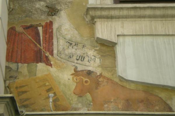 Entdeckungstour Romantische Altstadt 2 h