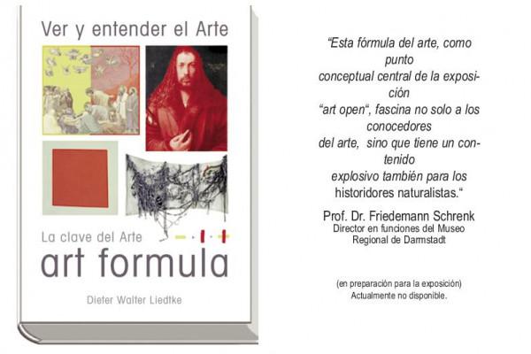 Privat-Seminar: Kunstformel für Gruppen bis 5 Personen