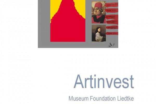 Privat-Seminar: Kunst Investoren