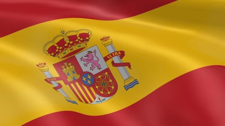 Spanisch- Sprachkurs